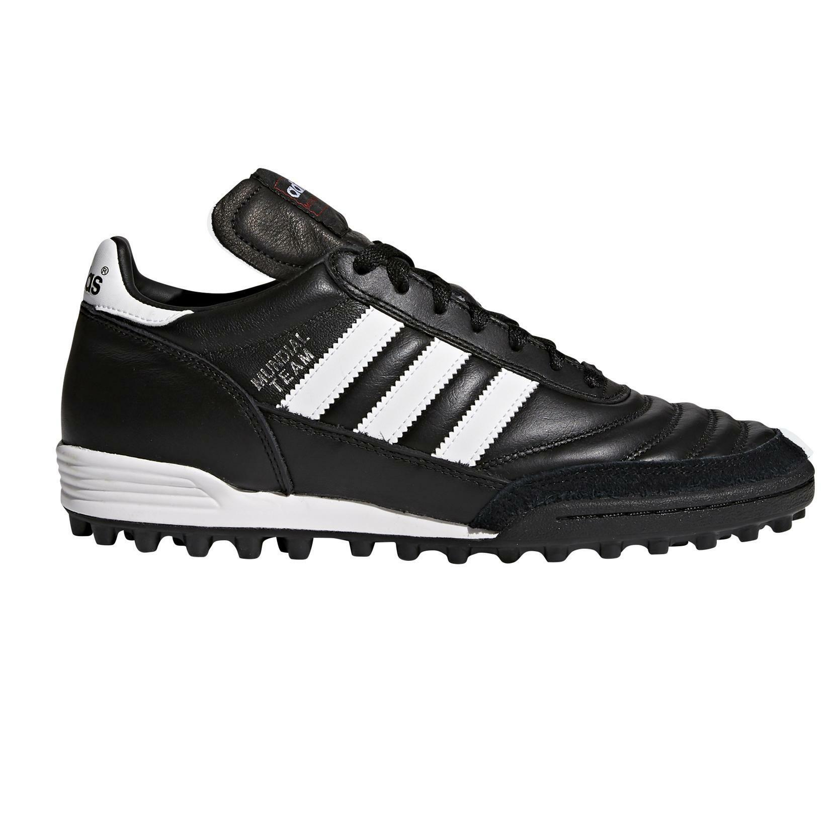 adidas adidas scarpa calcetto mundial team tf