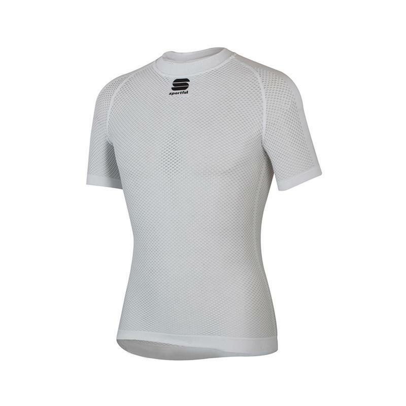 sportful sportful maglia 2nd skin x-lite
