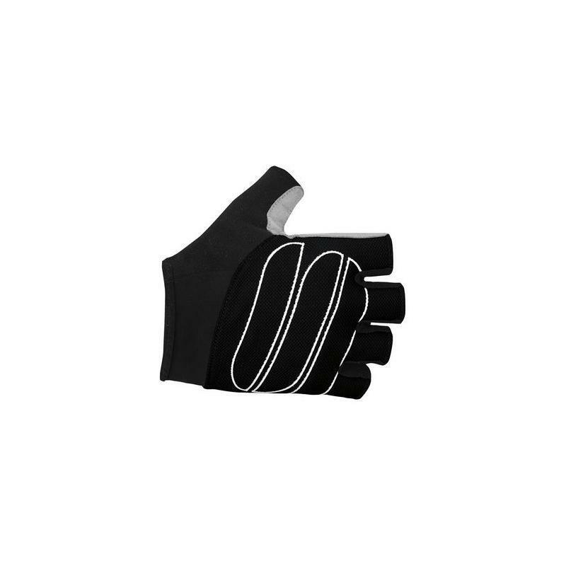 sportful sportful guanti illusion nero