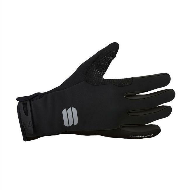 sportful sportful guanti ws essential 2