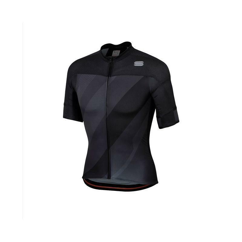 sportful sportful maglia bodyfit pro 2.0 x