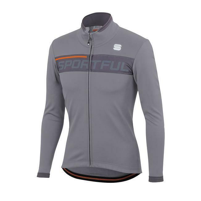 sportful sportful giacca neo softshell