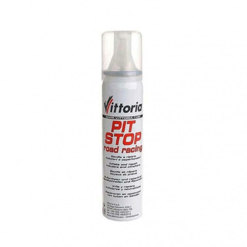 vittoria vittoria pit stop road racing 75 ml