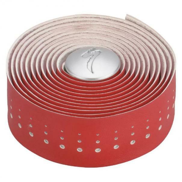 specialized specialized nastro s-wrap classic rosso/bianco