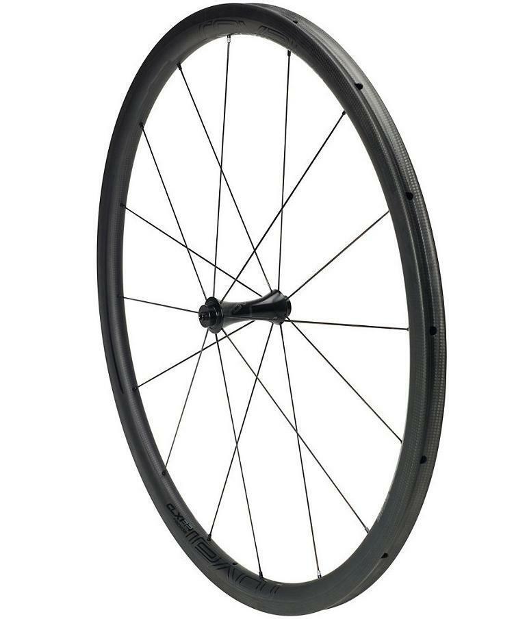 specialized specialized ruota roval clx 32 anteriore tubolare