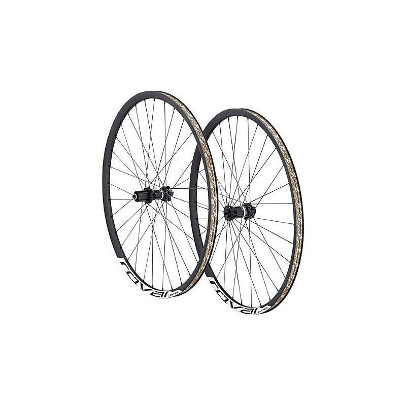 specialized ruote mtb roval control 29 carbon