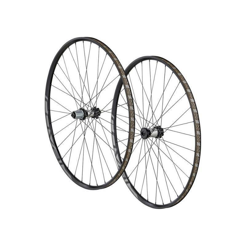 specialized specialized ruote bici mtb roval control 29
