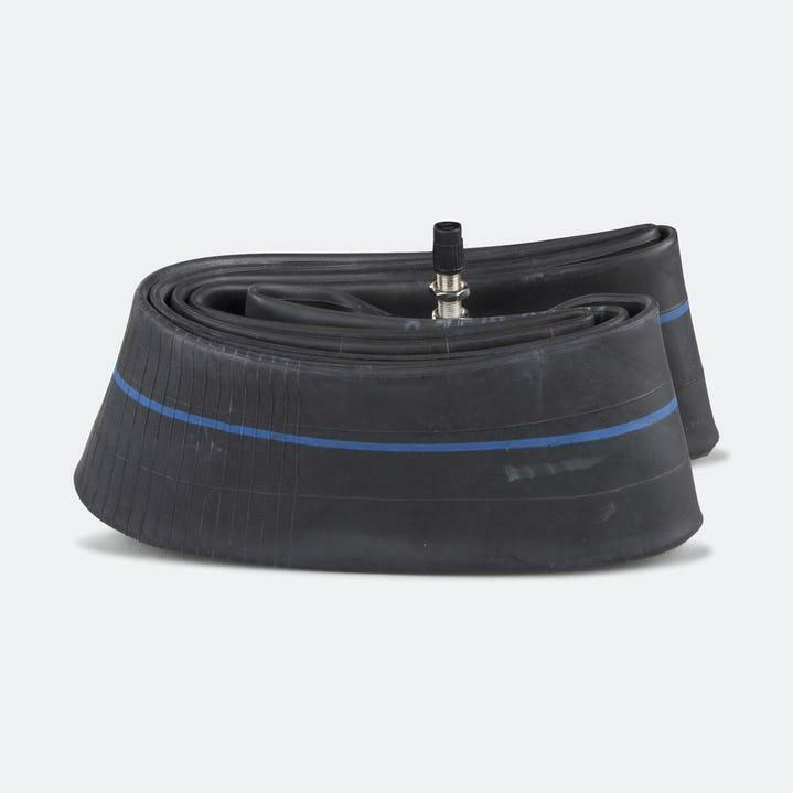 mandelli mandelli camera d'aria 20x1.50-2.20