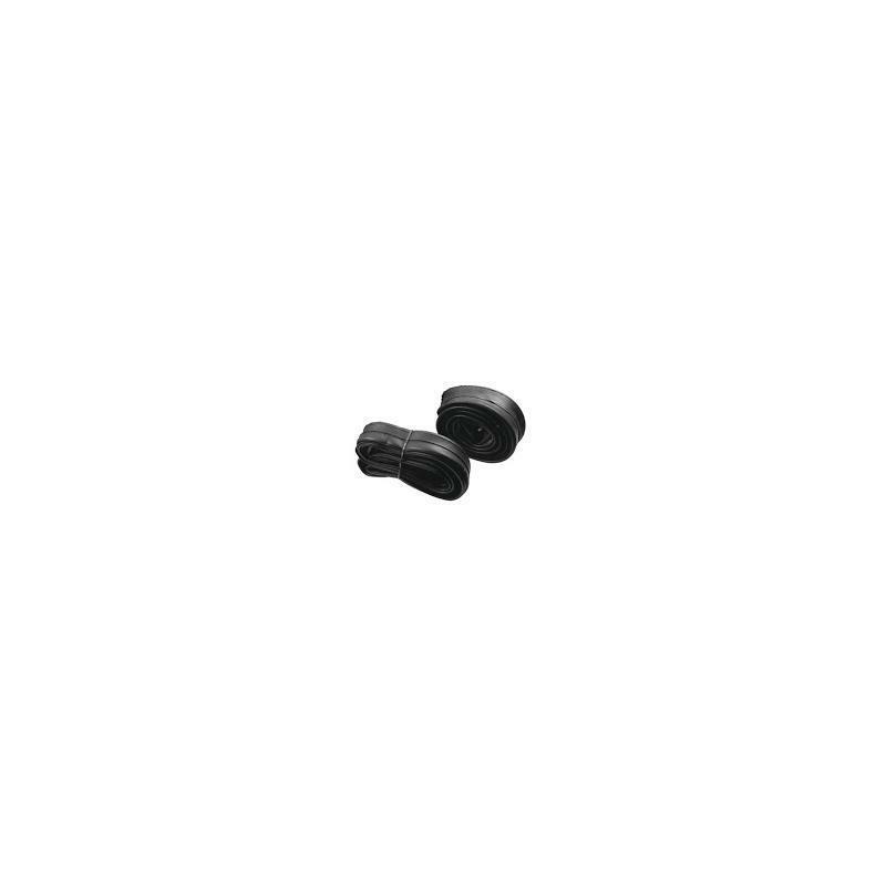 mandelli mandelli camera d'aria bici 20x1.50-1.75