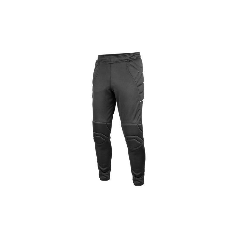 reusch reusch pantalone portiere contest