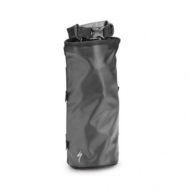 specialized specialized borsa burra burra stuffpack