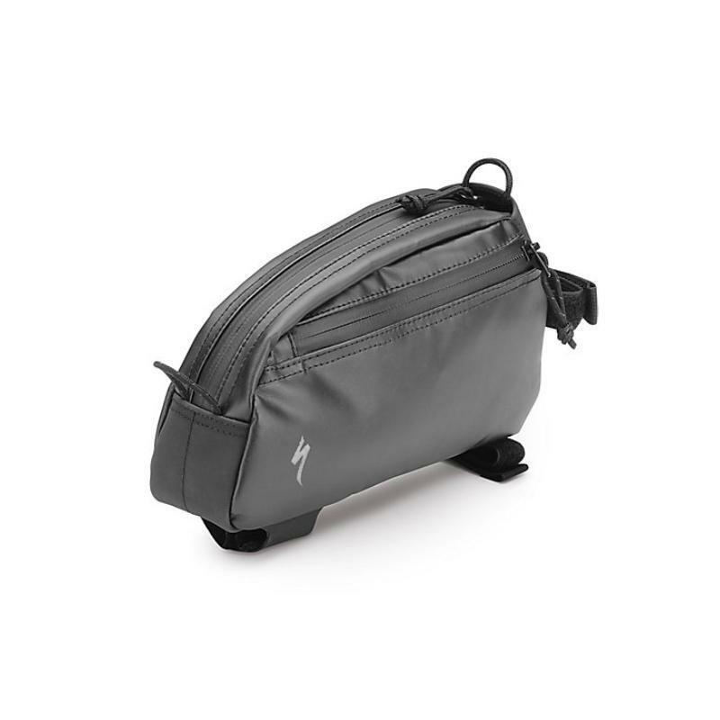 specialized specialized borsa burra burra toptube pack nero