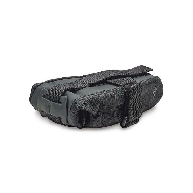 specialized specialized borsa seat pack medium