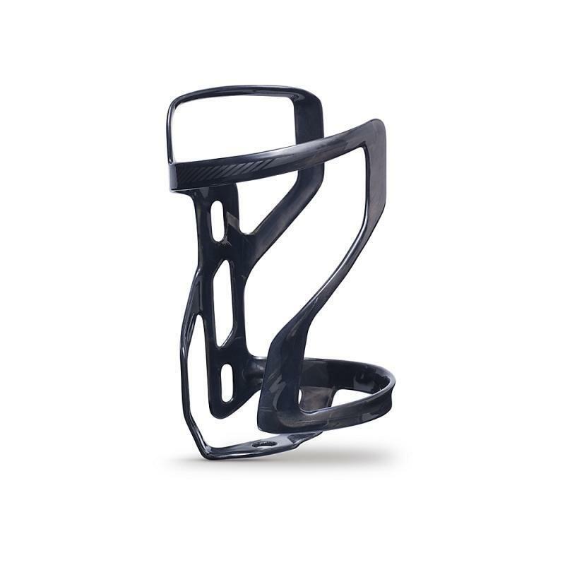 specialized specialized portaborraccia bici s-works zee cage ii
