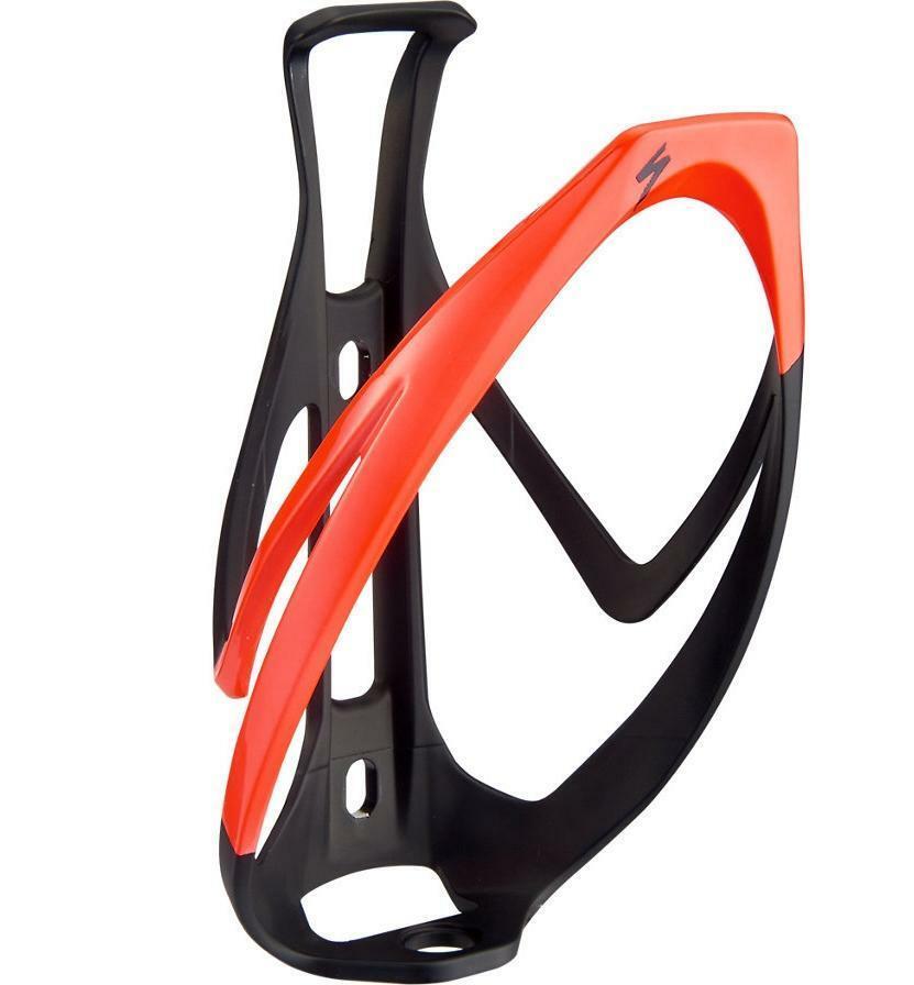 specialized specialized portaborraccia bici rib cage ii