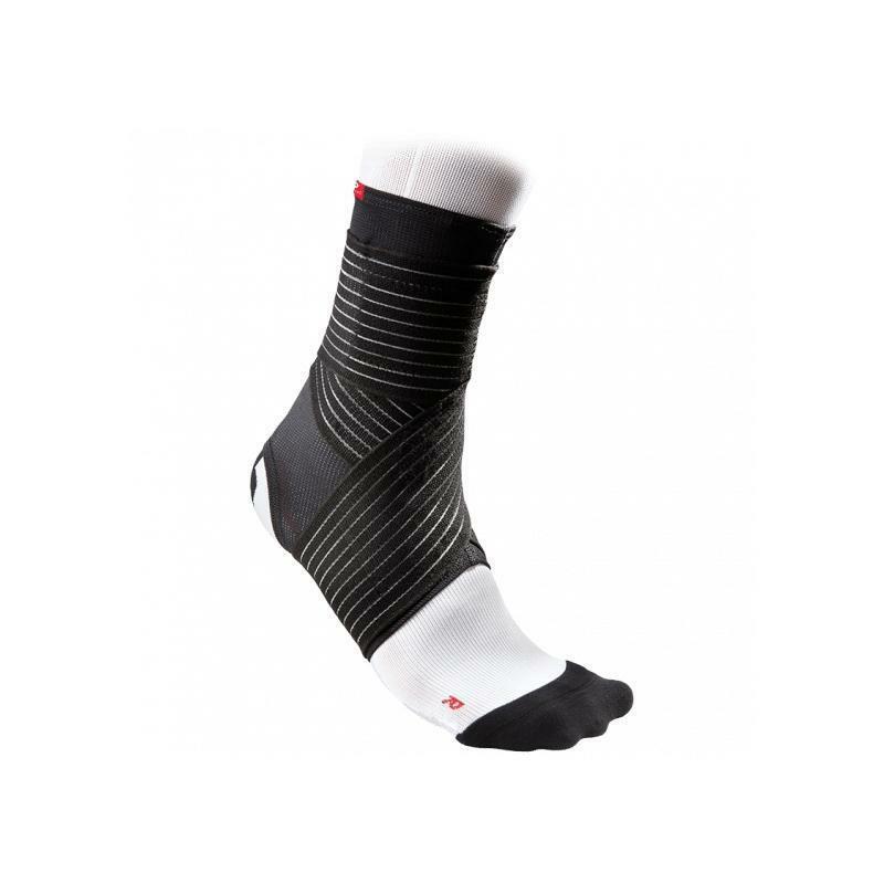mcdavid mcdavid elastico  supporto per caviglia