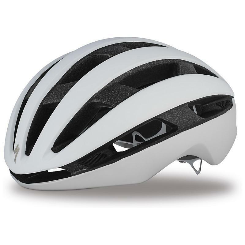 specialized specialized casco bici airnet