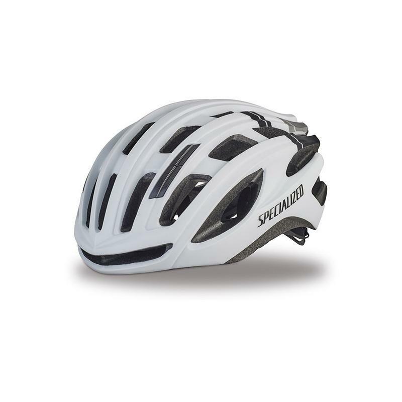 specialized specialized casco propero iii