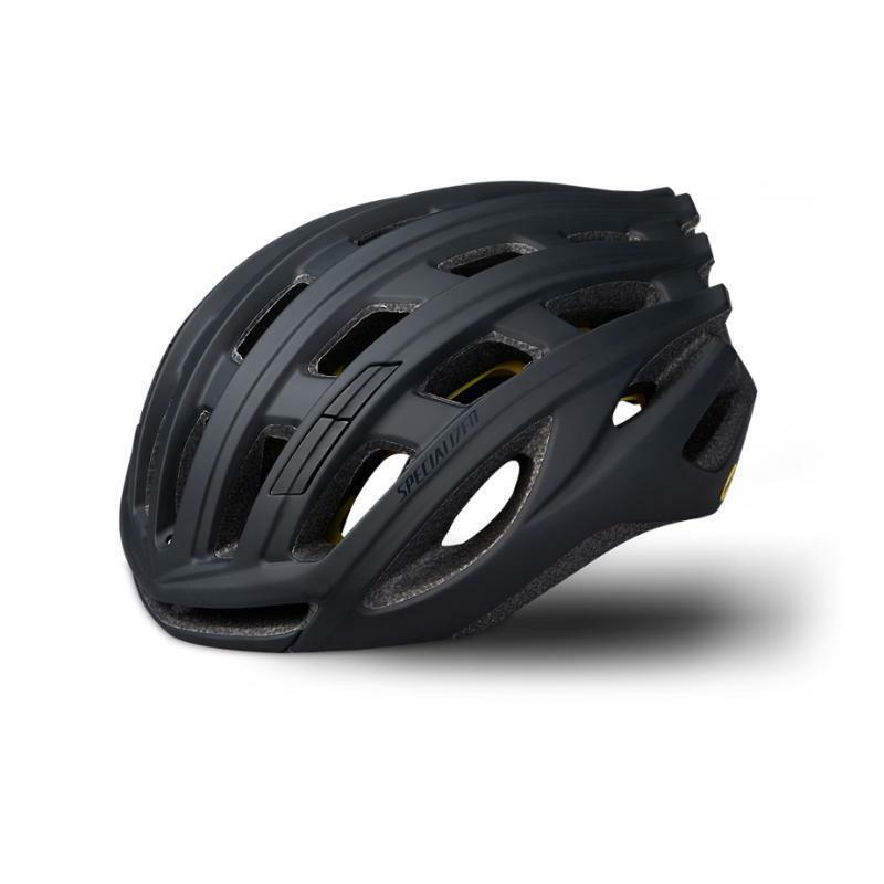 specialized specialized casco bici mtb propero iii angi