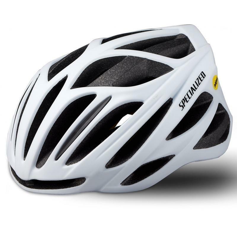 specialized casco bici strada echelon ii mips