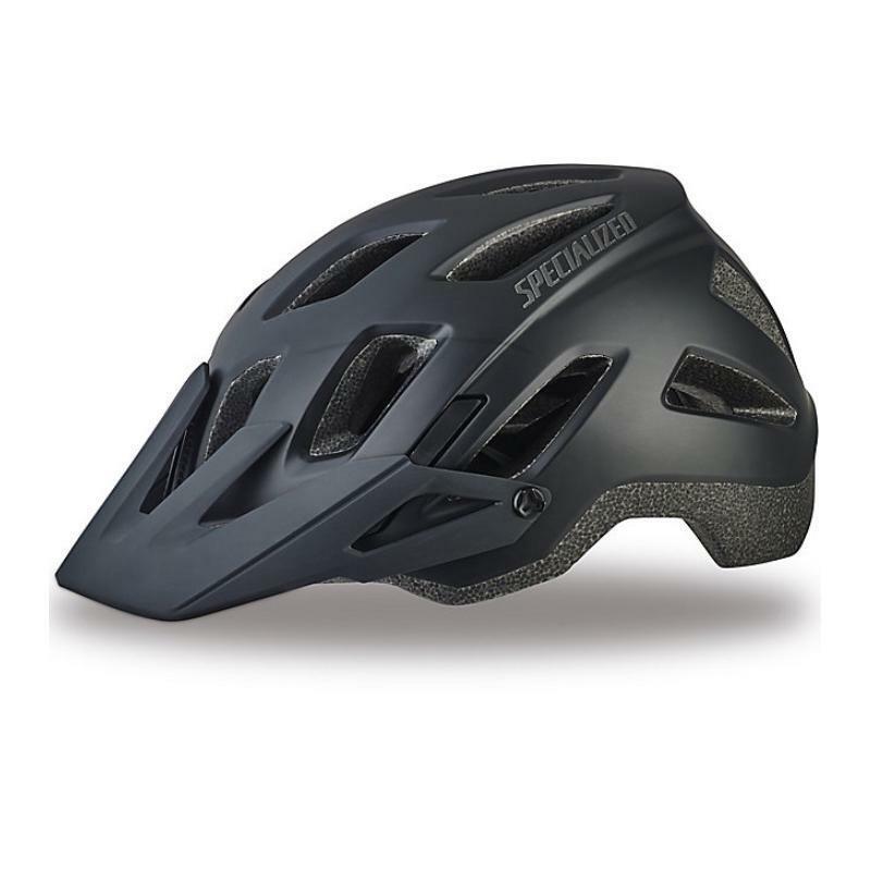 specialized specialized casco bici ambush comp