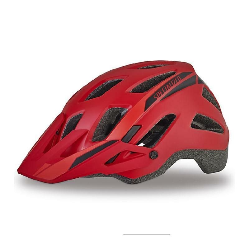 specialized specialized casco ambush comp