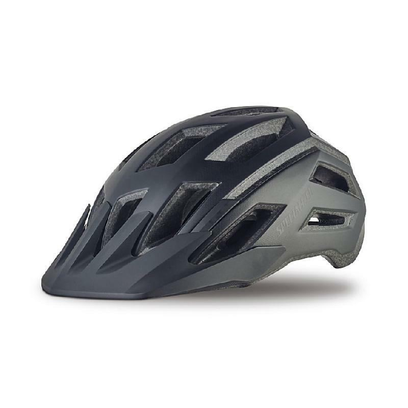 specialized specialized casco bici mtb tactic iii
