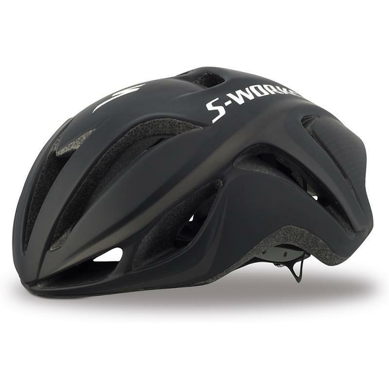specialized specialized casco bici s-works evade