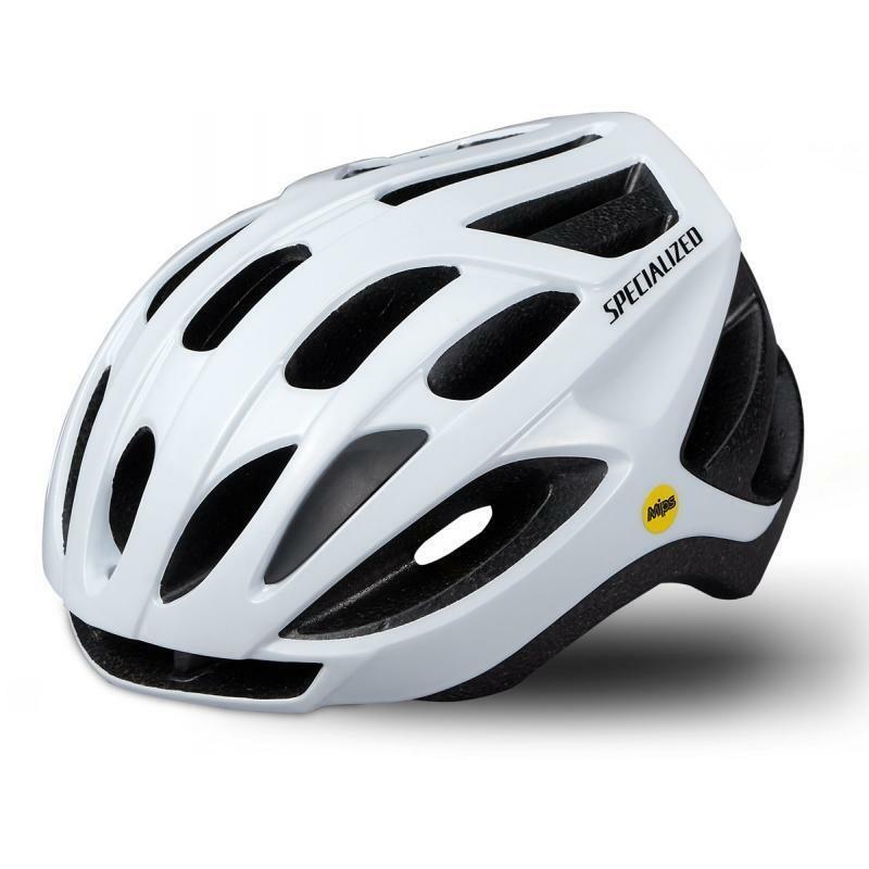 specialized specialized casco bici align mips