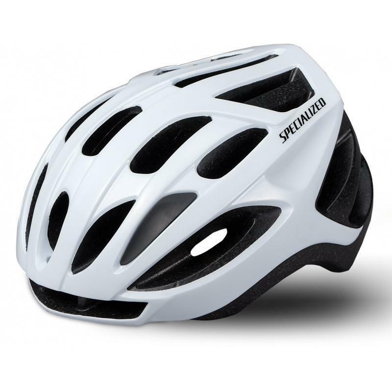 specialized specialized casco bici align