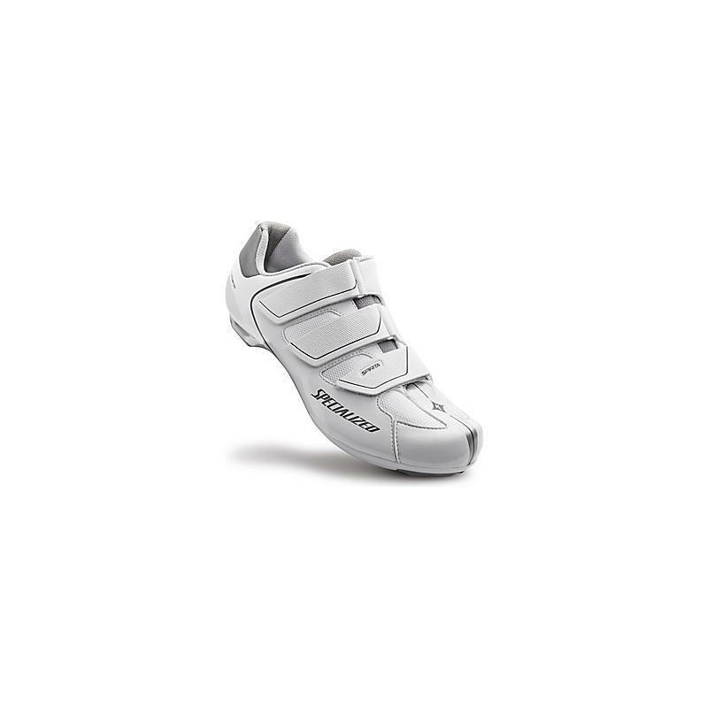 specialized specialized scarpa donna spirita road bianco