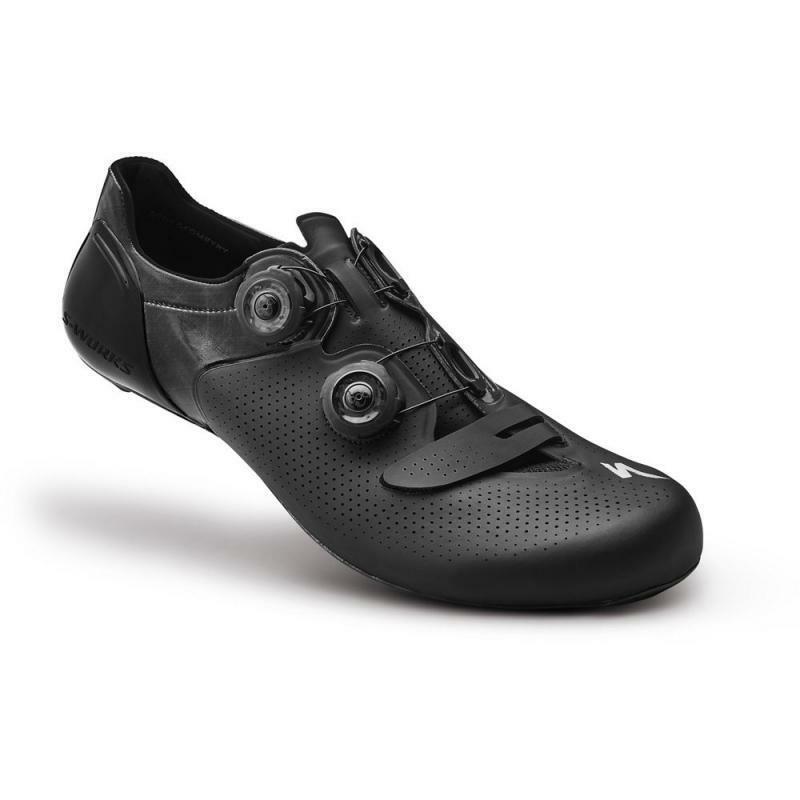 specialized specialized scarpa bici strada s-works 6 road