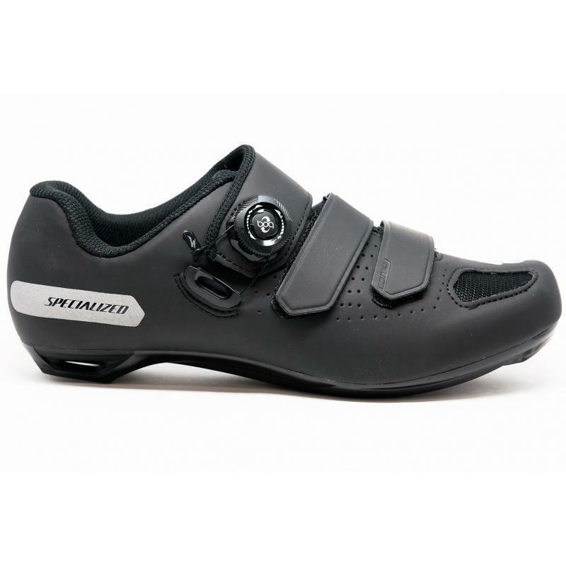 specialized specialized scarpa bici strada comp road