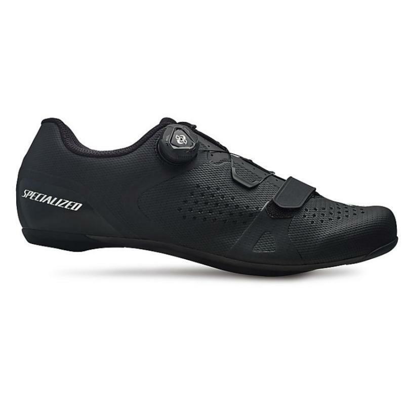 specialized specialized scarpa bici torch 2.0 road nero