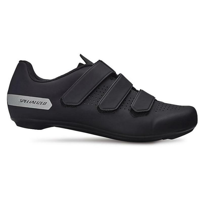 specialized specialized scarpa bici strada torch 1.0 road nero
