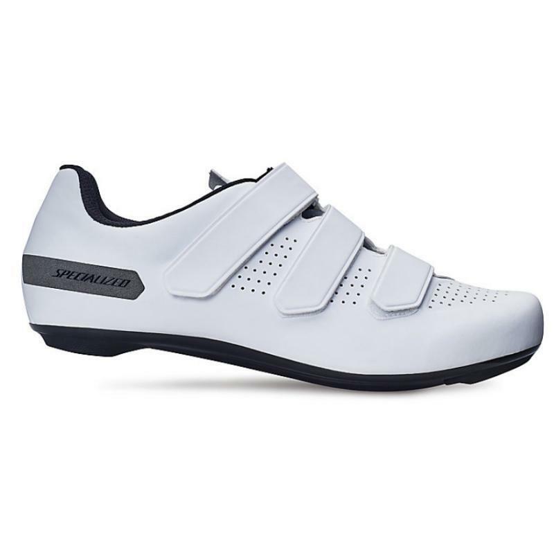 specialized specialized scarpa bici strada torch 1.0 road bianco