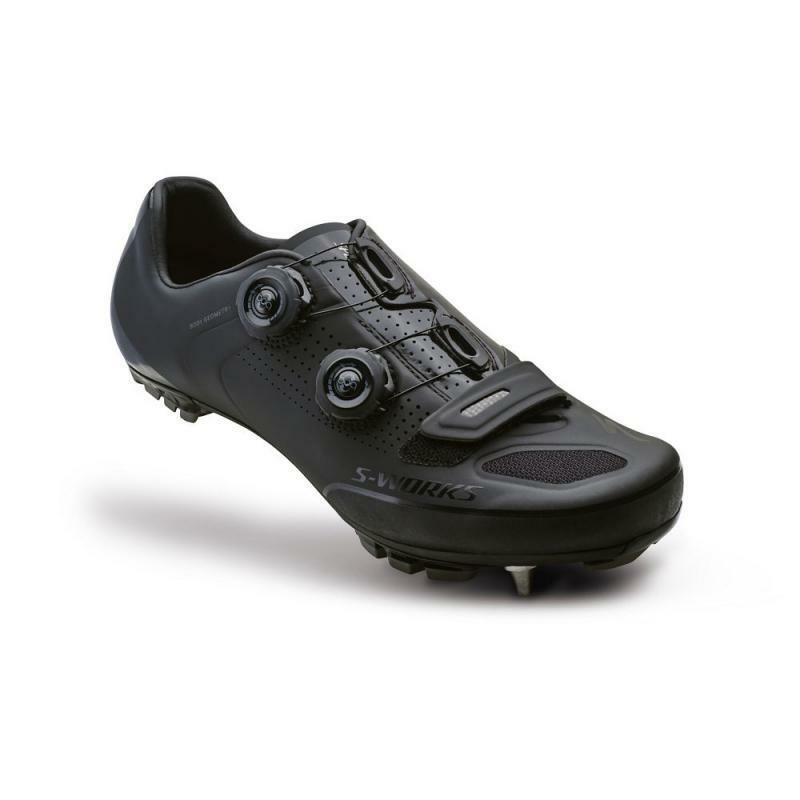 specialized scarpa s-works xc