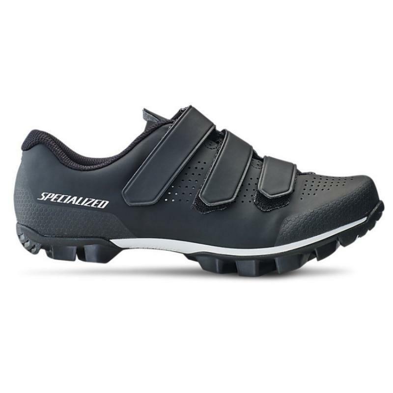 specialized specialized scarpa bici mtb riata mtb donna