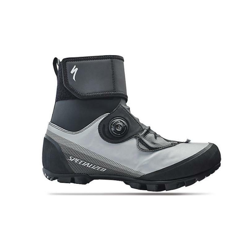 specialized specialized scarpa bici mtb defroster trail mtb