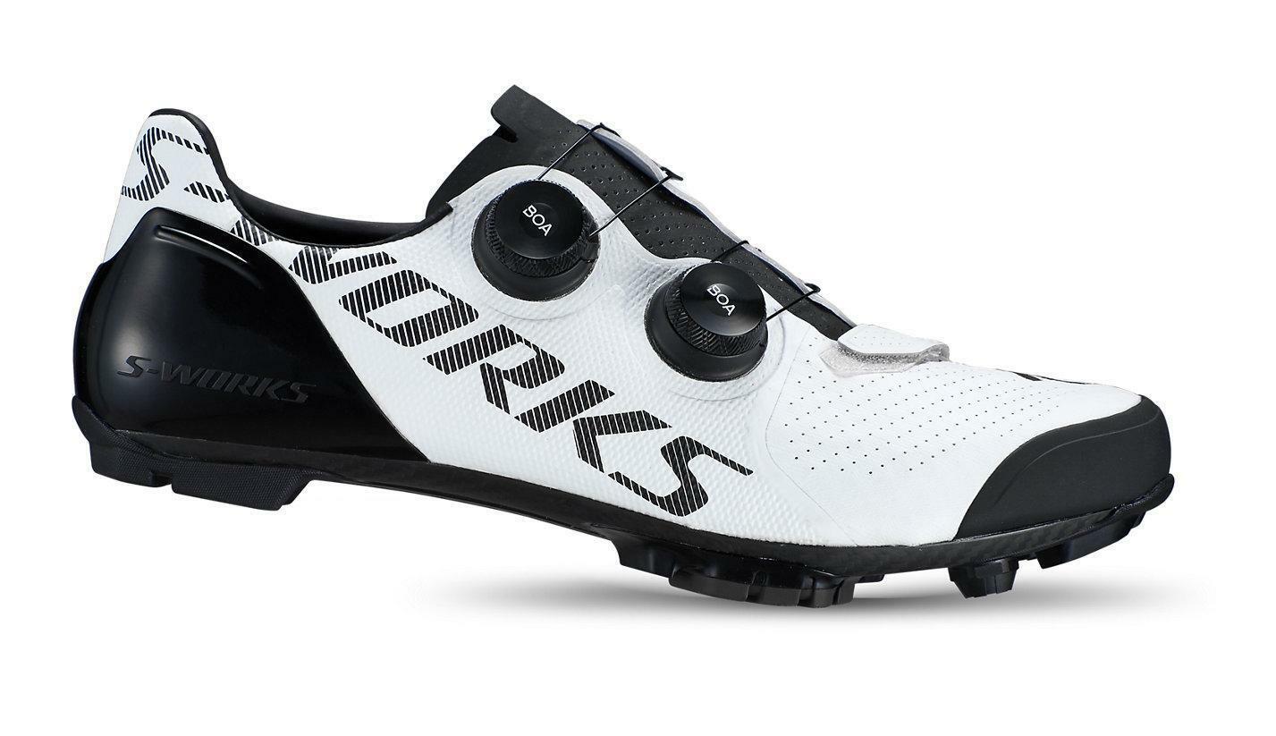 specialized specialized scarpa bici s-works recon mtb