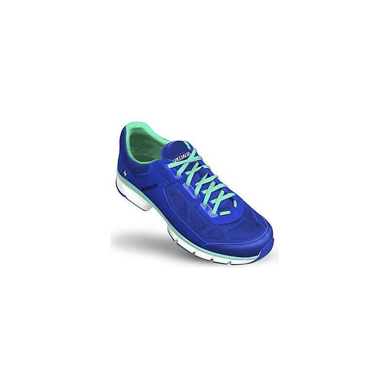 specialized specialized scarpe cadette donna