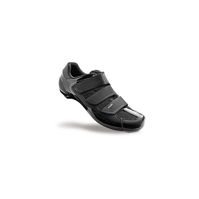 specialized specialized scarpa sport road nero