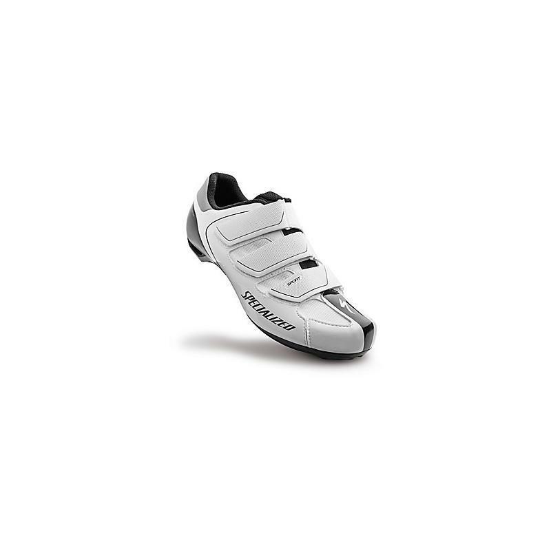 specialized specialized scarpa sport road bianco