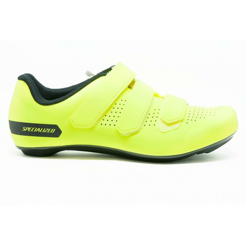 specialized specialized scarpa bici strada sport road