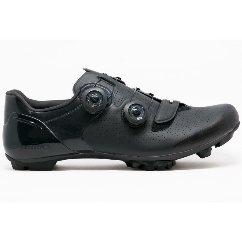 specialized specialized scarpa bici mtb s-works 6 xc