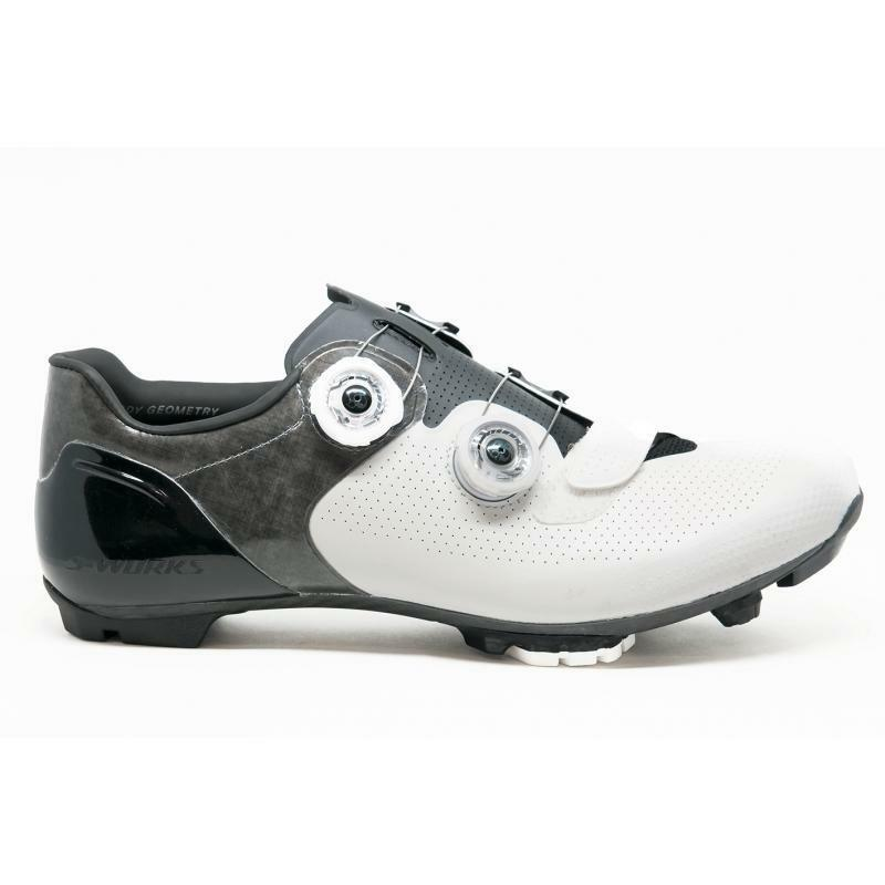 specialized specialized scarpa bici s-works 6 xc