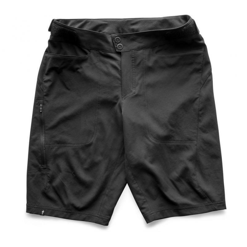 specialized specialized pantaloncini enduro sport