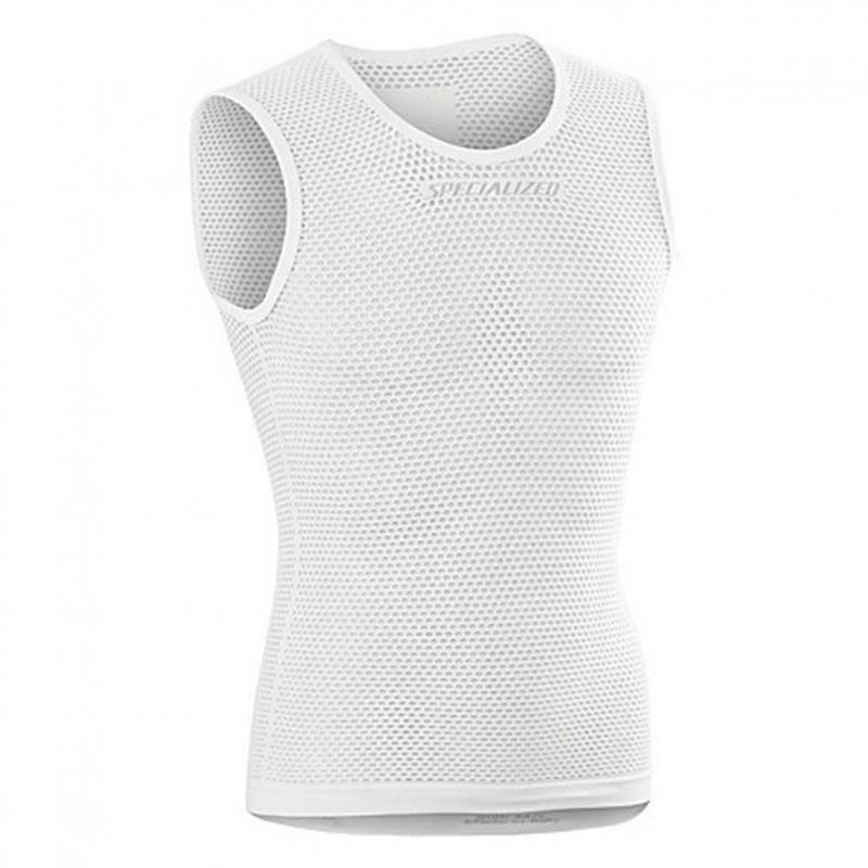 specialized specialized maglia intima comp sl rete
