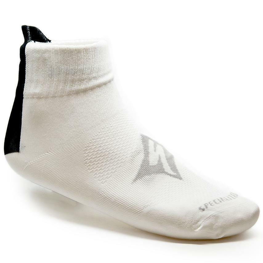 specialized specialized calze vita donna