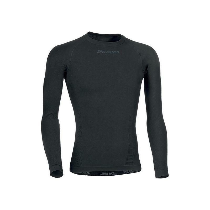 specialized specialized maglia intima seamless prolen